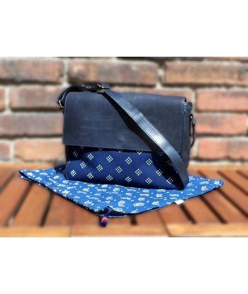 Dilians Messenger Bag Alex D170601