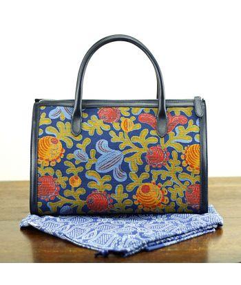 Dilians Handdruck Handtasche Avril F040601