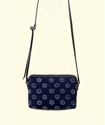 Dilians kleine Tasche Hilary C1606