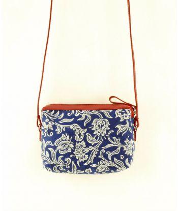 Dilians kleine Tasche Hilary F0502
