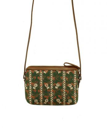 Dilians kleine Tasche Hilary F0506