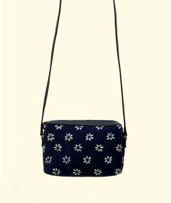 Dilians kleine Tasche Hilary P3505