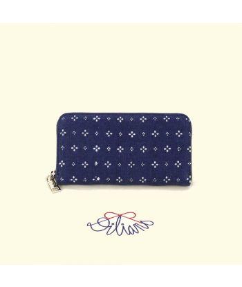 Dilians Geldbörse Karen C1505