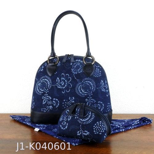 Blaudruck_Jitka1_K040601