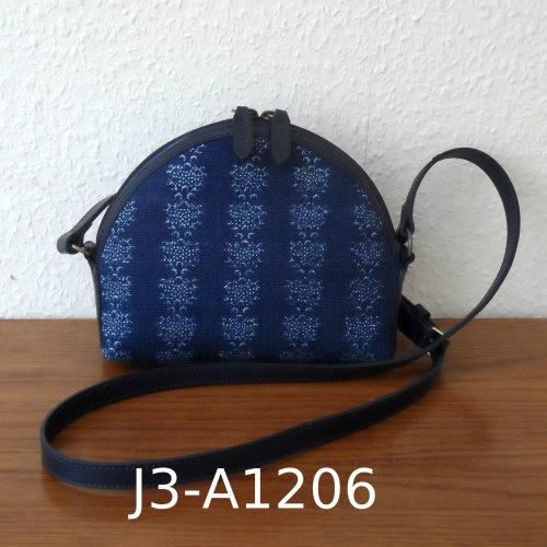 Blaudruck_Julia_A1206