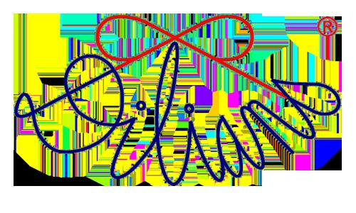 Dilians Logo