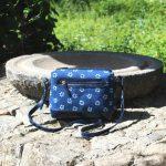 neue Dilians Tasche Wilma