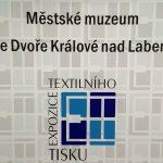 Městské Museum